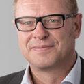 Daniel Brodkorb