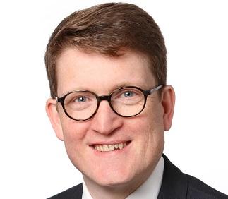 Alexander Stolte