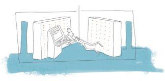 Cyberversicherung - Versorgungslücke