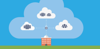 Hybrid Cloud for industrial insurers