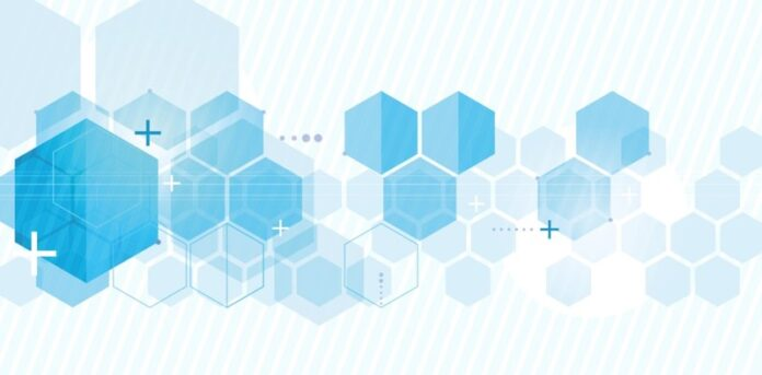 Microservices - part 3
