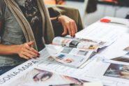 Insurance Weekly News: CV24