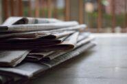 Insurance Weekly News CW 25