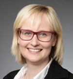 Anne Sendatzki