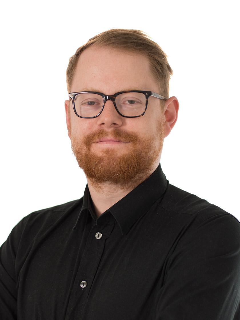 Christian Belka