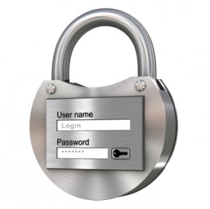 Securing your Password Database with bcrypt - mgm Newsportal