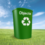 G1 Garbage Collector is mature in Java 9, finally
