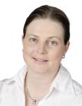 Dr. Angelika Blauth