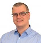 Benjamin Weinheimer