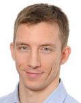 Daniel Brüderle