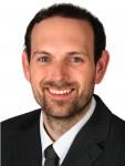 Dr. Fabian Stäber