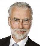 Dr. Hans-Martin Adorf
