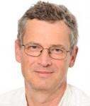 Dr. Jürgen Knopp