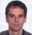Michal Perlik