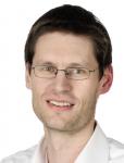 Reinhard Nägele
