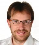 Ulrich Schrempp