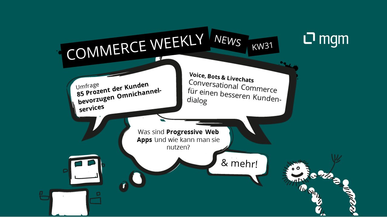 Commerce Weekly News Noah19 Online Grocery Newcomer Pim