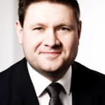 Tobias Richwien