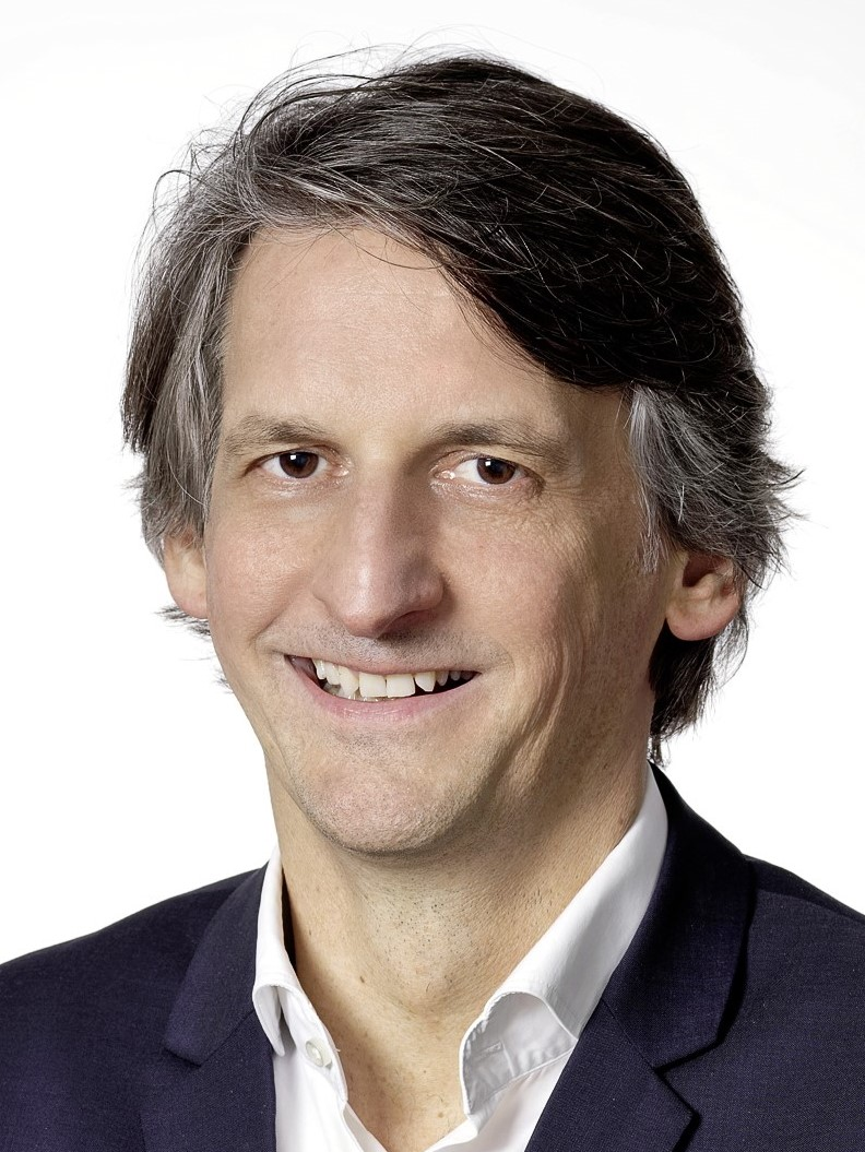 Markus Czeslik
