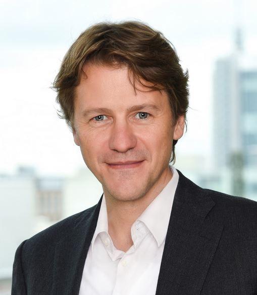 Matthias Uebel