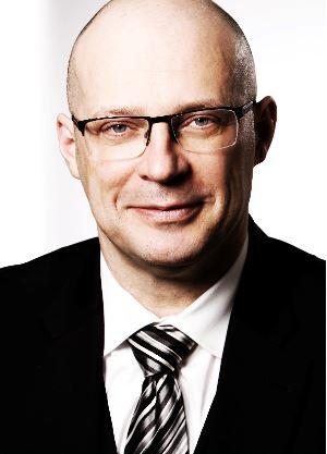 Olaf Terhorst