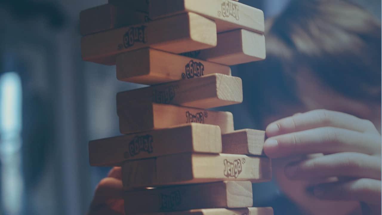 Stakeholder Fachbereich Business IT und CIO sind involviert in die agile Entwicklung der IT-Strategie