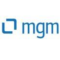 mgm-Redaktion