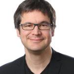 Daniel Rasch